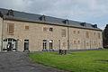 Abtei Maria Laach Bibliothek 7855.JPG