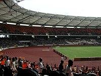 Abuja Stadium 1.jpg