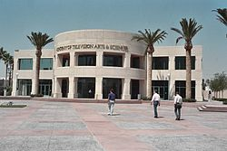 Academy of Television Arts & Sciences (2076600212).jpg