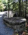 Acadia Carriage Path Bridge Detail.JPG