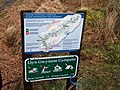 Access Information For Canoeists - geograph.org.uk - 2310690.jpg
