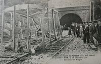 Accident tunnel Pouch 1908 (16).JPG