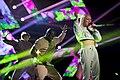Ace Wilder, Melodifestivalen 2017, Göteborg 16.jpg