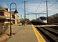 Acela Express - Perryville, MD (6456915881).jpg