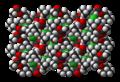 Acetylcholine-chloride-xtal-1996-3D-balls.png