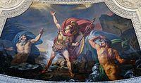 Achilles Xanthos Simoeis Couder decoration Louvre INV3379.jpg