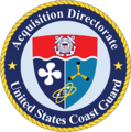 Acquisition Directorate (1).png