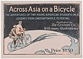 Across Asia on a Bicycle- The Adventures of Two Young American Students on a Journey From Constantinople to Peking MET DP865261.jpg