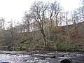 Across the River Almond near Cramond - geograph.org.uk - 1047380.jpg
