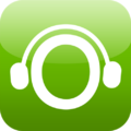 Action Audio App Icon.png