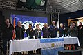 Acto por Malvinas 2018 en TDF 06.jpg