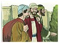 Acts of the Apostles Chapter 12-13 (Bible Illustrations by Sweet Media).jpg