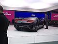 Acura NSX concept (8403331487).jpg
