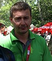 Adam Seroczyński.jpg