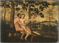 Adam and Eve - Nationalmuseum - 23830.tif