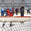 Adler-training-1002586 (43722938225).jpg