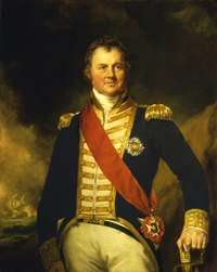 Admiral Sir Edward Thornborough, 1754-1834 RMG BHC3052.tiff