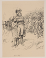 Adolphe Willette Valmy !.png