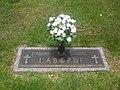 Adras LaBorde grave IMG 1144.JPG