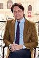 Adrián Fernández-Romero.jpg