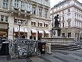 Advent in Wien - 2014.12.03 (14).JPG
