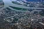 Aerial, Washington, D.C. (20100325-DSC01293).jpg