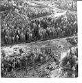 Aerial View Of Dormitory (6144340362).jpg