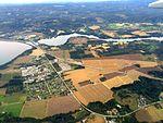 Aerial photo Minnesund, Norway 2015-09-21b.jpg