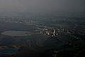 Aerial photograph 2014-03-01 Saarland 418.JPG