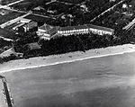 Aerial photographs of Florida MM00000593 (4888806048).jpg