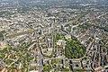 Aerial view of Essen.jpg
