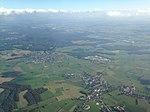 Aerial view of Kehlen and Nospelt, Luxembourg.jpg
