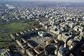 Aerial view of Washington, D.C.14563v.jpg