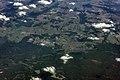 Aerial view to Švenčionėliai, Lithuania. August 28, 2019.jpg