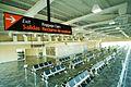 Aeropuerto de Guanajuato 8.jpg