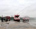 Afghan fire trucks demonstrate capability.jpg