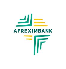 African Export–Import Bank - Wikipedia