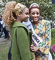 Africa Day 'Best Dressed' Competition (4617195974).jpg