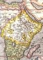 Africa Ortelius Nil Zambesi Zaire.png