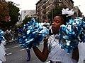 African American Day Parade, 2016 in Harlem..jpg