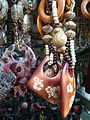 African bags and jewelry aburi gardens 43.jpg