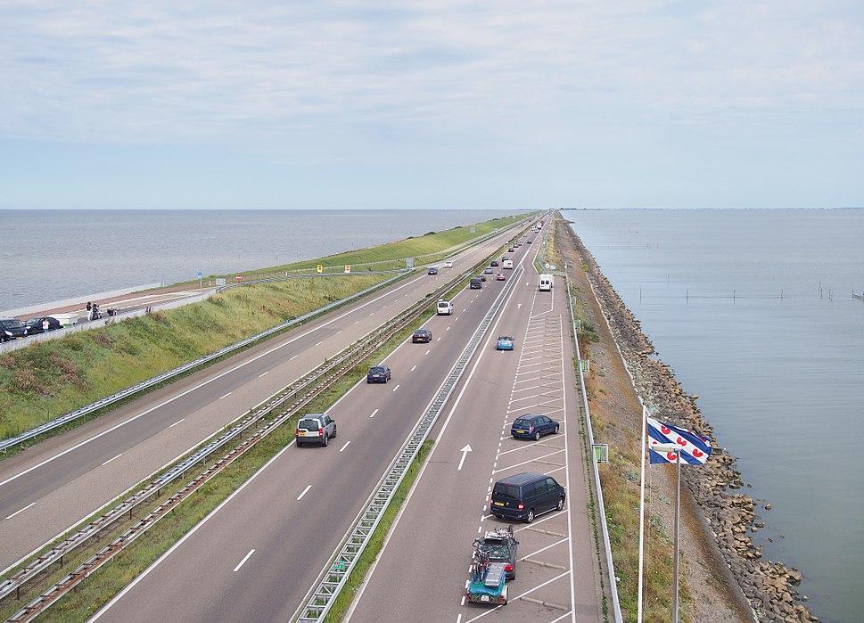 Afsluitdijk 1031