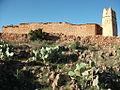 Agadir-Imhilene-Marokko.jpg