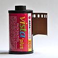 Agfaphoto Vista plus 200 135 film cartridge (01).jpg
