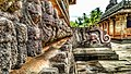 Aghoranatha temple, ikkeri , sagar.jpg