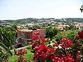 Agios Stefanos-Mikelis - panoramio (4).jpg