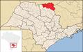 Aglomeração Urbana de Franca.png