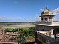 Agra Fort 20180908 143826.jpg