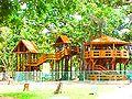 Aguadilla Banyan Treehouse.jpg