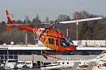Agusta-Bell AB-206B JetRanger II, Mountain Flyers JP6751384.jpg